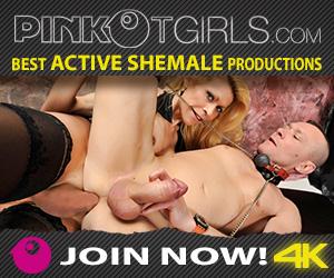 Pinko TGirl