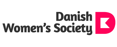 Danish Womens Society