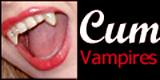 Cum Vampires