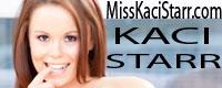 Miss Kaci Starr