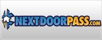 Next Door Pass