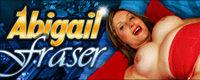 Abigail Fraser