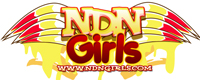 NDN Girls