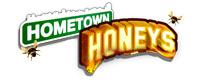Home Town Honeys