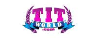 Tit World
