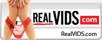 Real Vids