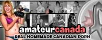 Amateur Canada