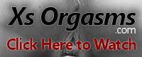 XS Orgasms