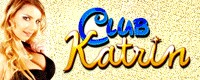 Club Katrin