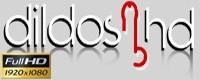 Dildos-HD