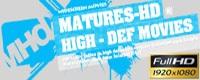 Matures-HD