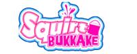 Squirt Bukkake