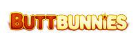 Butt Bunnies