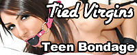 Tied Virgins
