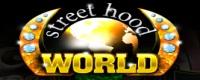 Street Hood World
