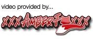 xxx Amber Foxxx