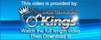 Bareback Kings