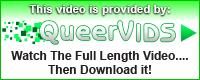 Queer Vids