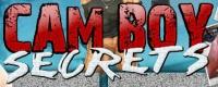 Cam Boy Secrets