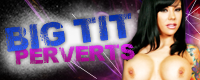 Big Tit Perverts