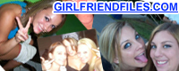Girl Friend Files