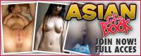 Asian GFs Book