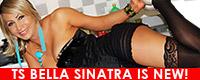 Bella Sinatra