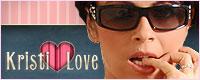 Kristi Love Klenot