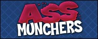 Ass Munchers