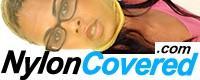 Nylon Covered