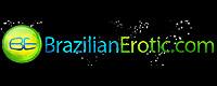 Brazilian Erotic