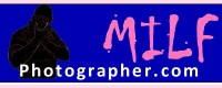 MILF Photographer