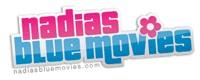 Nadias Blue Movies