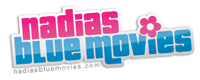Nadias Blue Movies