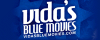 Vidas Blue Movies