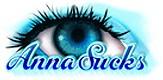 Anna Sucks