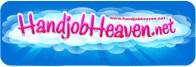Handjob Heaven
