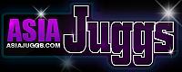 Asia Juggs