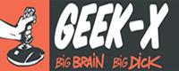 Geek-X