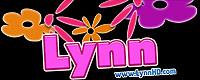 Lynn HD