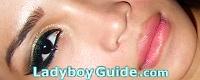 Ladyboy Guide