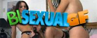 Bisexual GF