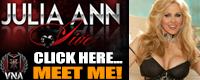 La célèbre milf Julia Ann Titty baise une grosse bite bien dure! - Vidéos Porno Gratuites