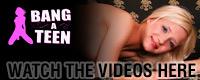 Russian Teen Loves Se Faire Baiser Droit Dans Le Cul - Free Porn Videos
