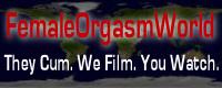Female Orgasm World