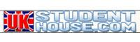 UK Student House