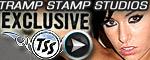 Tramp Stamp Studios