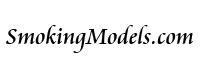 Smoking Models