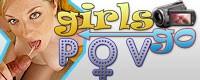 Girls Go POV