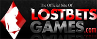 Lost Bets Games